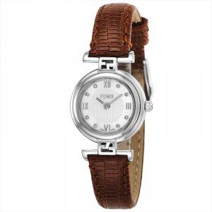 フェンディ(FENDI) 腕時計