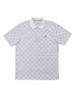 アーノルドパーマー・タイムレス(arnold palmer timeless) ポロシャツ