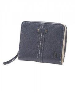 ハッシュパピー(Hush Puppies) 二つ折り財布