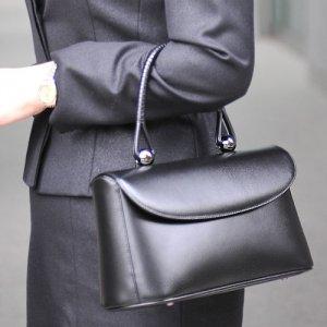 濱野皮革工藝(HAMANO) バッグ
