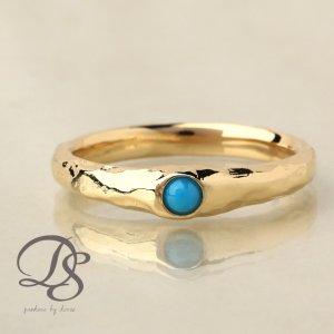 ディーヴァス(DEVAS) 指輪