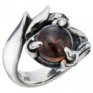 ビザール(Bizarre) 指輪