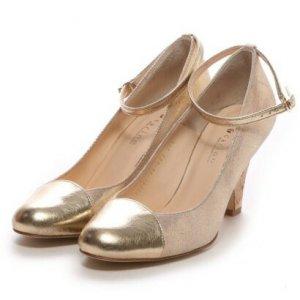モード・エ・ジャコモ(MODE ET JACOMO) 靴