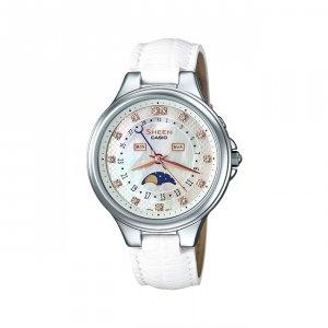 カシオ シーン(CASIO SHEEN) 腕時計