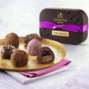 ゴディバ(GODIVA) チョコレート