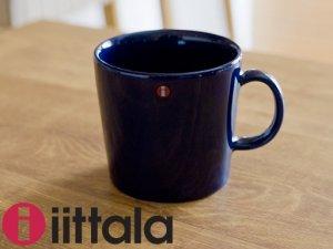 iittala(イッタラ )