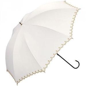 ダブルピーシー(w.p.c) 日傘