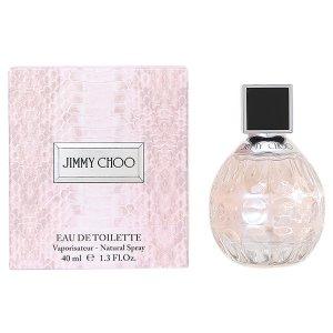 ジミー チュウ(JIMMY CHOO) 香水