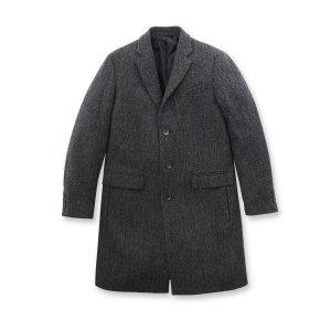 タケオキクチ(TAKEO KIKUCHI) コート