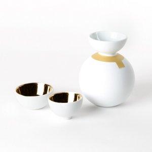 セラミック・ジャパン(ceramic japan)