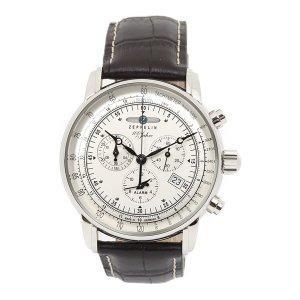 ツェッペリン(ZEPPELIN) 腕時計