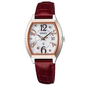 セイコー ルキア(SEIKO LUKIA) 腕時計