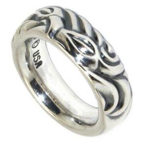 ロンワンズ(LONE ONES) 指輪
