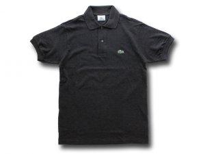 ラコステ(LACOSTE) ポロシャツ