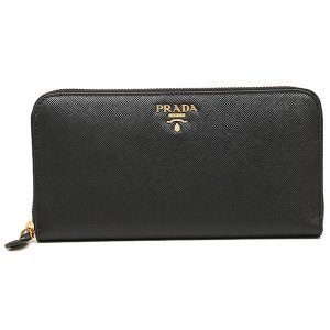 プラダ(PRADA) 長財布