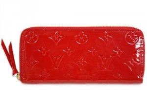 ルイ・ヴィトン(LOUIS VUITTON) 財布