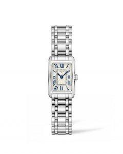 ロンジン(LONGINES) 腕時計