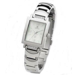 フォーエバー(Forever) 腕時計