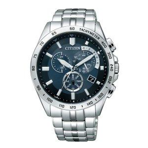 シチズンコレクション(CITIZEN COLLECTION) 腕時計
