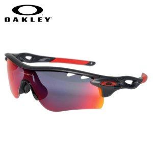 オークリー(Oakley) スポーツサングラス