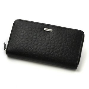 カルバン・クライン(CALVIN KLEIN) 財布