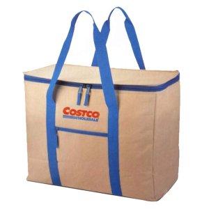コストコ(COSTCO) 保冷バッグ