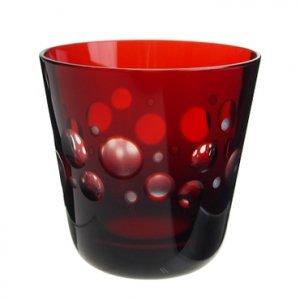 ロターグラス(Rotter Glass)