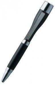 シヤチハタ(Shachihata) ボールペン
