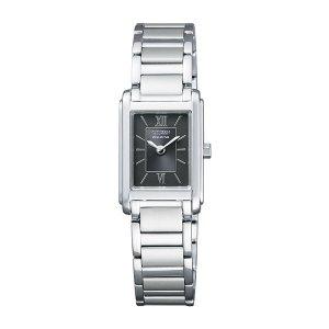 シチズンコレクション(CITIZEN COLLECTION) フォルマ 腕時計