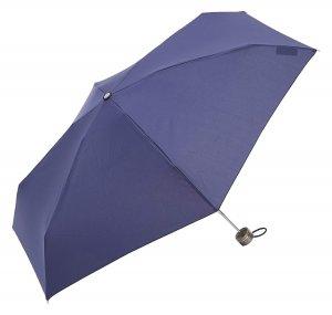 トーツ(totes) 折りたたみ傘