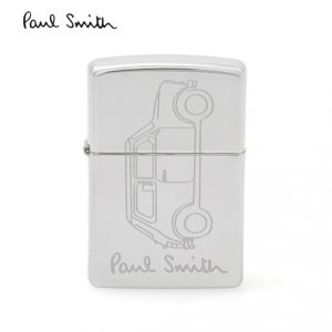 ポール・スミス(Paul Smith)ライター