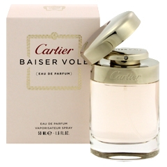 カルティエ(Cartier) 香水