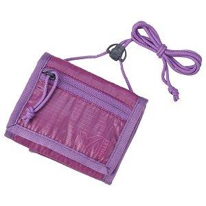 ミレー(Millet) 財布