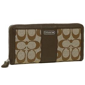コーチ(COACH) 財布