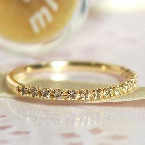 コフレアビジュー(Coffret a Bijoux) 指輪