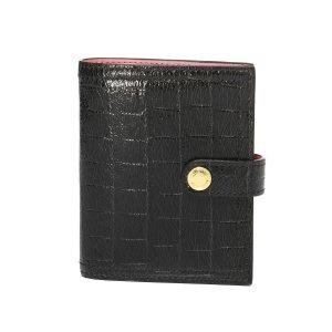 ミュウミュウ(Miu Miu) 二つ折り財布