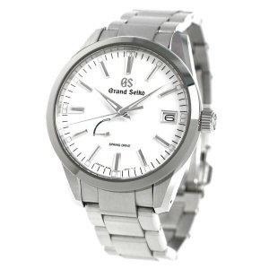 グランドセイコー(Grand Seiko) 腕時計