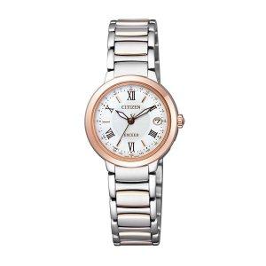 エクシード(EXCEED) ティタニア ハッピーフライト 腕時計