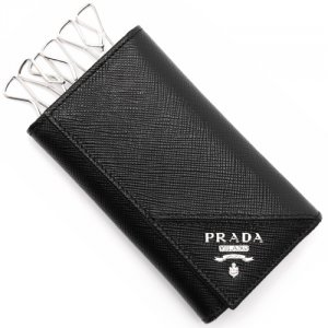 プラダ(PRADA) キーケース