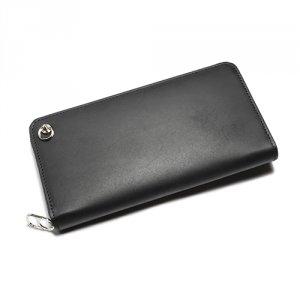 ジャムホームメイド(JAM HOME MADE) 財布