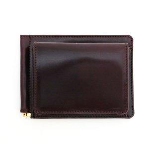グレンロイヤル(GLENROYAL) 財布