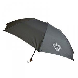 オロビアンコ(Orobianco)折りたたみ傘