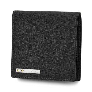 カルティエ(Cartier) 財布