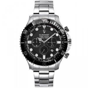 ギオネ(GUIONNET) 腕時計