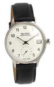 ザ・スタック(The STAC) 腕時計