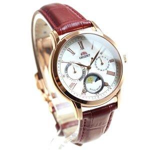 オリエント クラシック(ORIENT CLASSIC) 腕時計