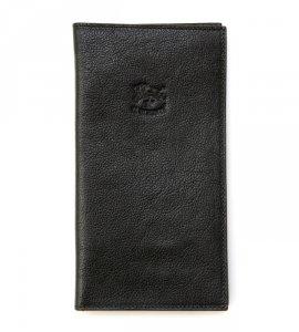 スクエアロングウォレット 財布