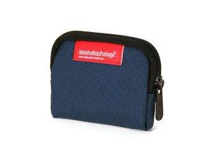 マンハッタンポーテージ(Manhattan Portage) 財布