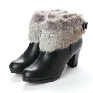 ジェリービーンズ(JELLY BEANS) 靴