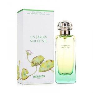 エルメス(HERMES) 香水